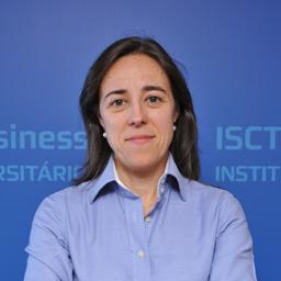 Researcher Profile at Ciencia Website